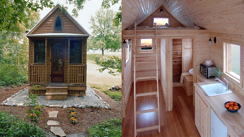 tiny little house-jay-schafer-interieur-et-exterieur