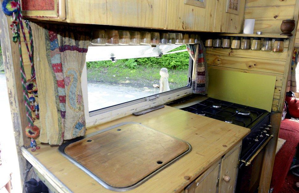 une famille en tour du monde avec 4 enfants depuis 8 ans. Black Bedroom Furniture Sets. Home Design Ideas