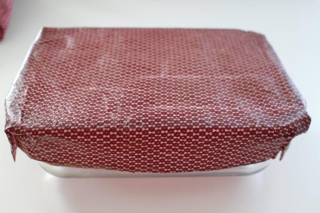 film alimentaire lavable film plastique cuisine