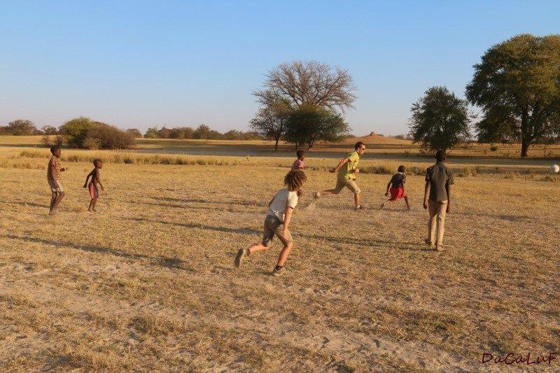 voyager nomadisme en famille