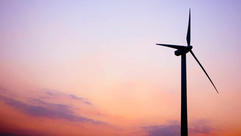 produire sa propre électricité eolienne pour particuliers