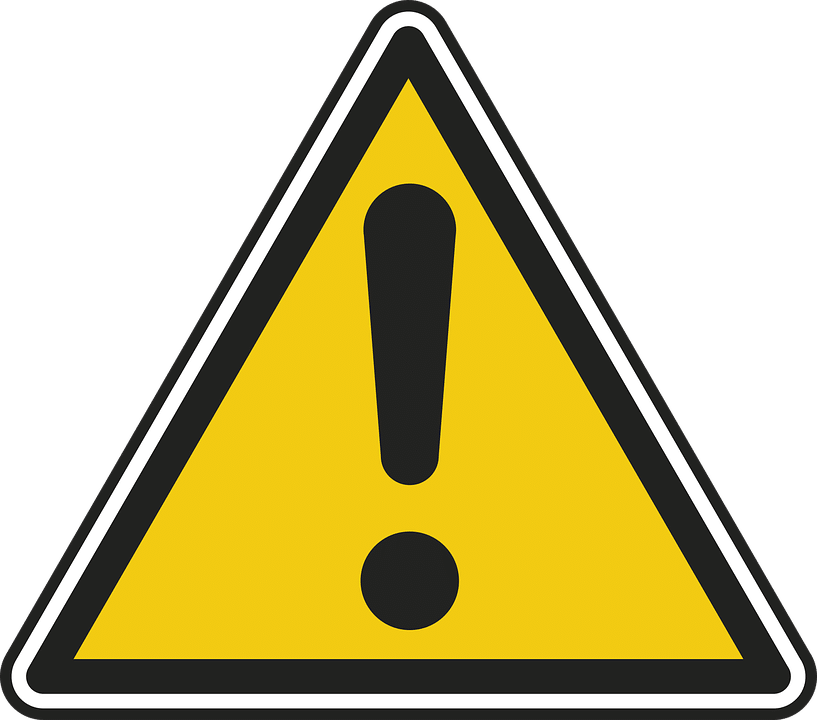 danger chauffage sans cheminée