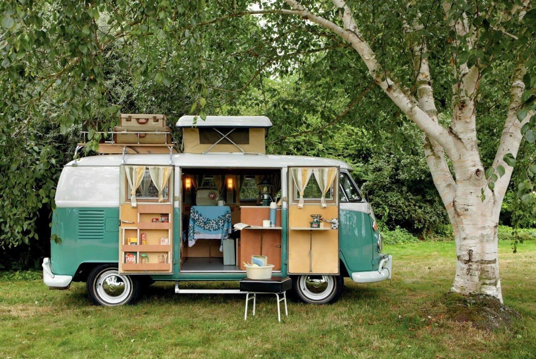 vie nomade en van camion am nag comment avoir internet en voyage. Black Bedroom Furniture Sets. Home Design Ideas