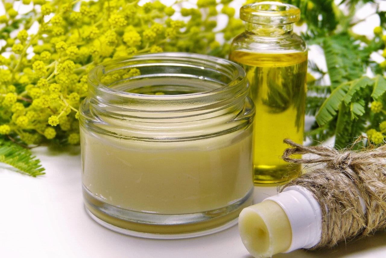 DIY recettes produits cosmétiques