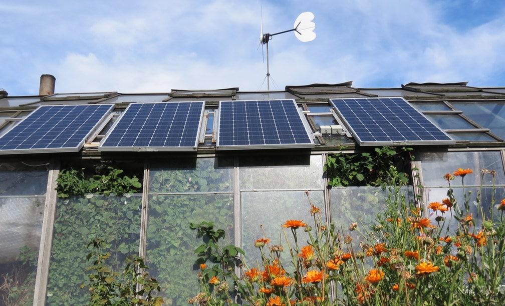 Autonomie énergétique, calculer la consommation électrique des appareils