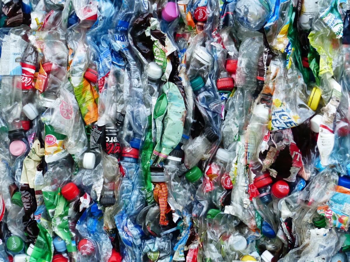 Le recyclage est l'ennemi de l'écologie : on vous explique pourquoi